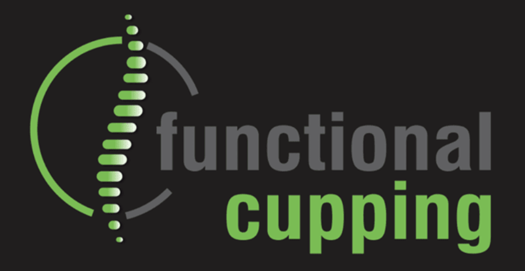 functional cupping